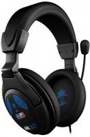 ear force px22 headset