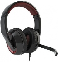 raptor hs40 71 usb gaming headset