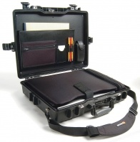 pelican 1495cc1 notebooklaptop notebooks 17 cases bag
