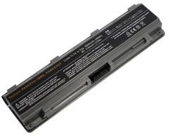 Photo of Unbranded PA5027U 6 cell Notebook Battery