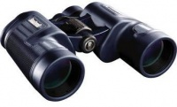 bushnell 134218 binoculars