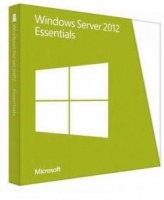 microsoft windows server essentials 2012 r2 x64 oem security utility