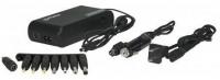 manhattan 100w universal notebook power adapter 101615 battery charger