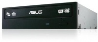 asus 24f1st cd dvd drive