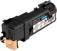 c13s050629 cyan laser toner cartridge