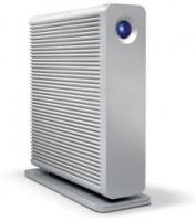 lacie 301549 external hard drive