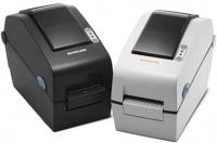 bixolon slpd220 2 direct thermal label printer printers scanner