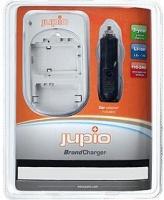 jupio lfu0020 battery charger