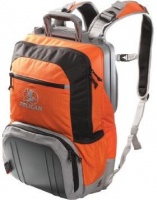 pelican s140 sport elite tablet orange hiking backpack