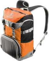 pelican s145 sport tablet orange hiking backpack