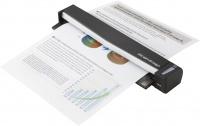 fujitsu s1100i scanner