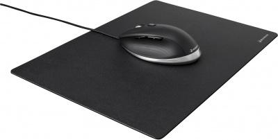 Photo of 3D Connexion Cad Mouse Pad