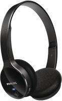 shb4000 bluetooth headphones