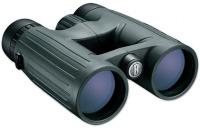 bushnell 242410 binoculars