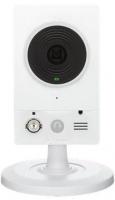 d link dcs 2132l hd wi fi camera security camera