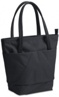 manfrotto stile diva 15 shoulder bag for mirrorless camera hiking backpack
