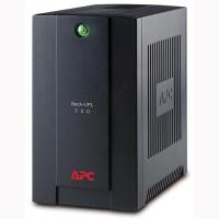 apc bx700ui ups battery backup