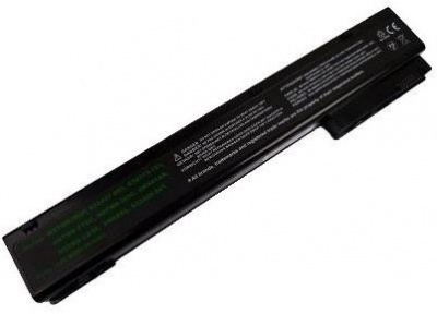 Photo of Unbranded HP8570BAT Notebook Battery