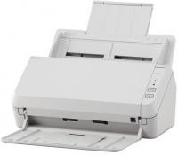 fujitsu scanpartner sp 1130 scanner
