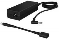 90w smart ac adapter h6y90aa