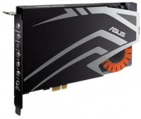 asus strix soar 71ch sound card