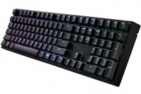 cooler master l sgk 6020 kkcm1 brown keyboard