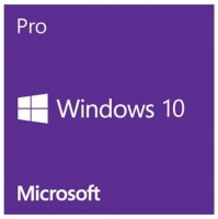 oem windows 10 professional dsp operating system for tablet