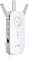 ac1750 re450 dual band wireless range extender
