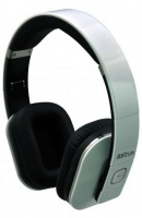 ht500 wireless headset white