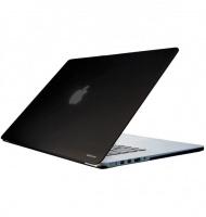 ls320 notebook shell for macbook 13 matte black a22032 b