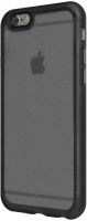 aero shell case for iphone 66s ultra black
