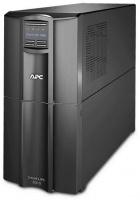 apc smt3000i ups battery backup