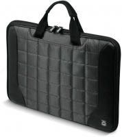 berlin 14 notebook toploading bag black
