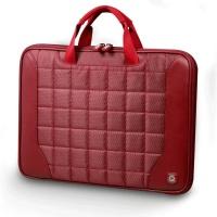 berlin 2 156 notebook sleeve red