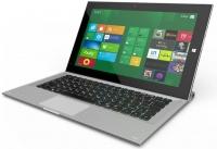 mecer a116m3gw10sl laptops notebook