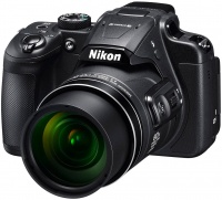 nikon b700 202mp digital camera