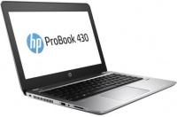 hp y7z41ea laptops notebook