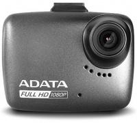 rc300 dash car video recorder