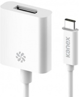 usb c to displayport adapter with 4k support