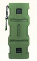 gft btnfc speaker 2x5w robust green