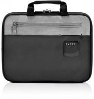 ekf861s11 laptop 116 sleeve with memory foam black