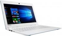 lenovo 80wg0032sa laptops notebook