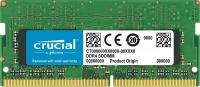 crucial ct16g4sfd8266 memory