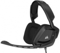 void surround hybrid stereo gaming headset with dolby 71