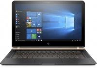 hp z6k22eaic laptops notebook