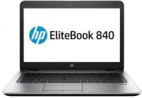 hp l3c65av laptops notebook