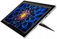 microsoft su500001 laptops notebook