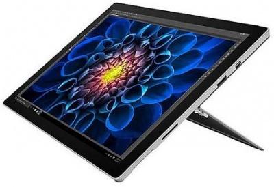 Photo of Microsoft Surface Pro i76600U laptop