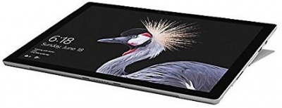 Photo of Microsoft Surface Pro M37Y30 laptop