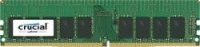 crucial ct16g4wfd824a memory